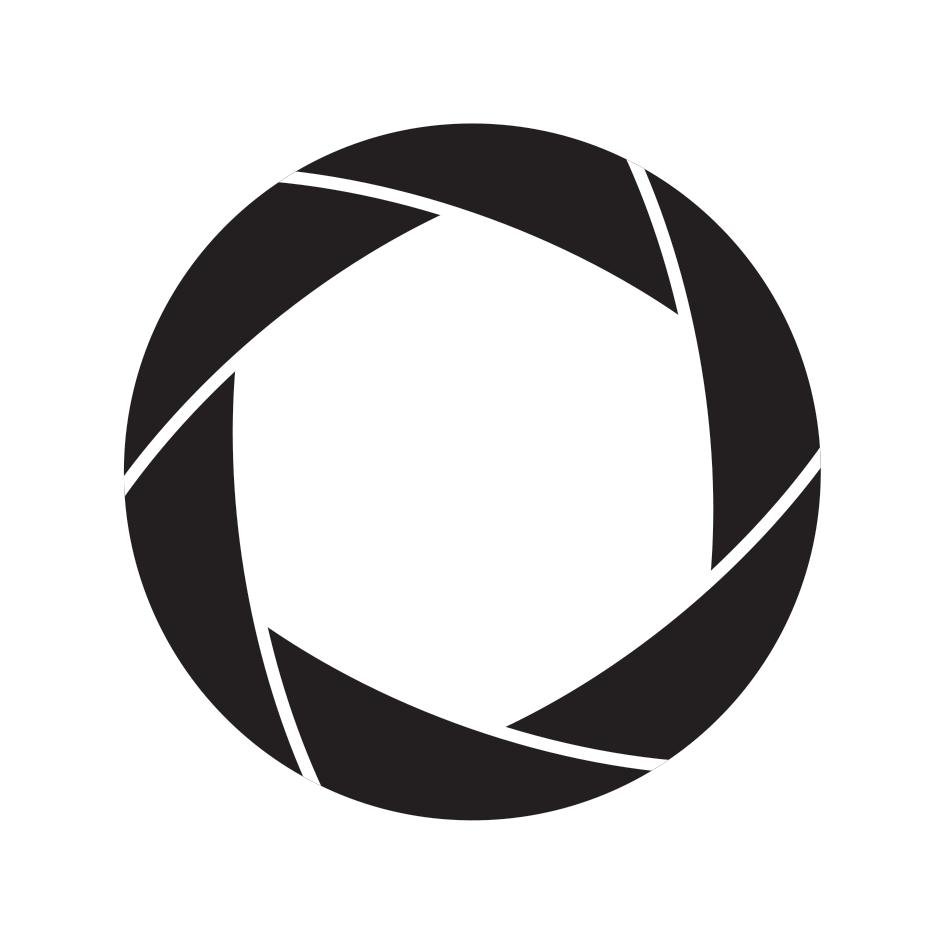Wide open aperture (eg. f/1.4)